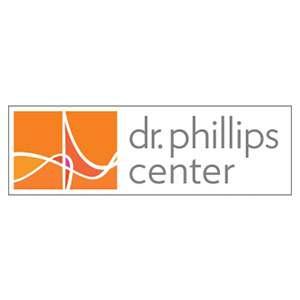 Dr. Phillips Performing Arts Center